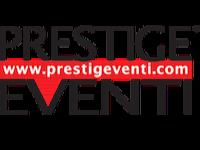 Logo_prestige_nuovo