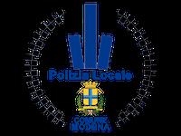 Polizia Locale Modena