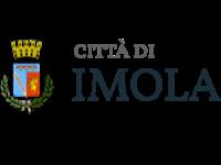 logo_comune_imola